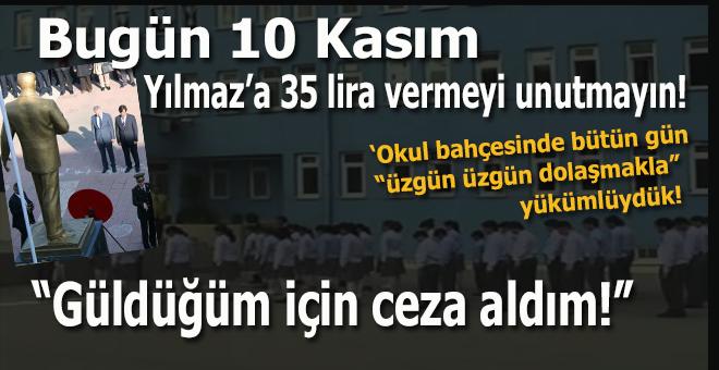 18126.jpg