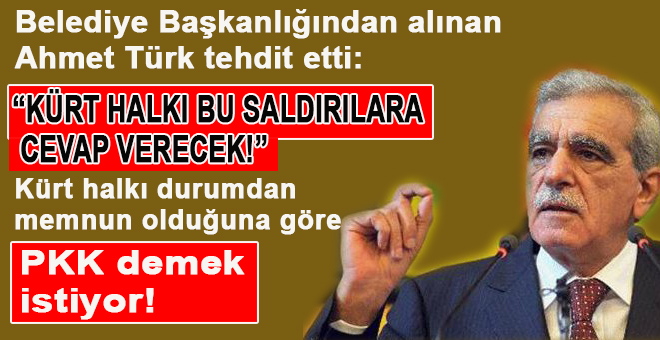 ahmet-turk.jpg