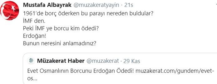 albayrak-tweet.jpg
