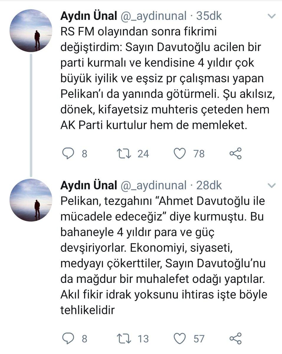 aydin-unal-tweet.jpg
