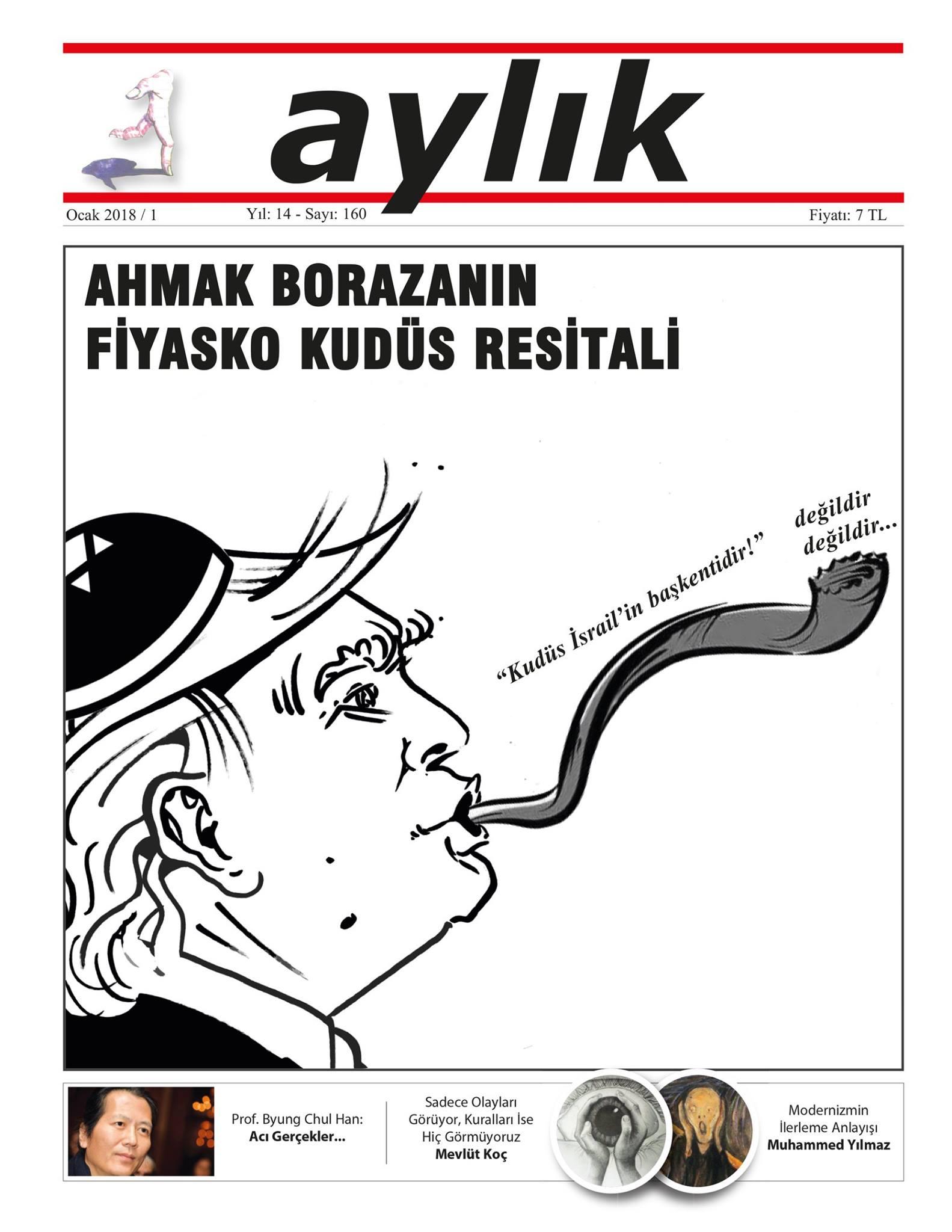 aylik-dergisi-ocak-2018.jpg