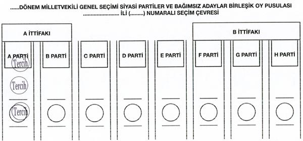 b-010.jpg