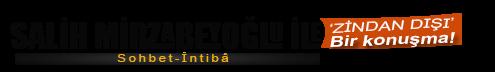 baslik-logo-png.png