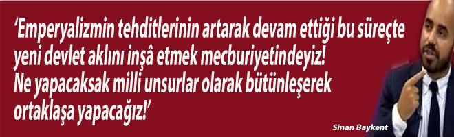 baykent-ic-bir.png