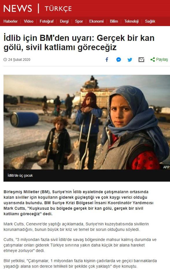 bbc-turkce.jpg