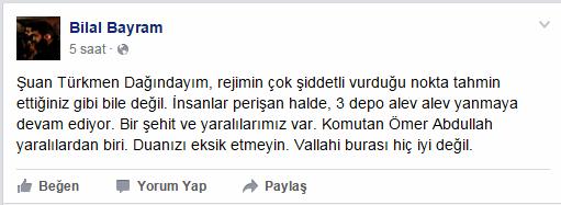 bilal-bayram.png