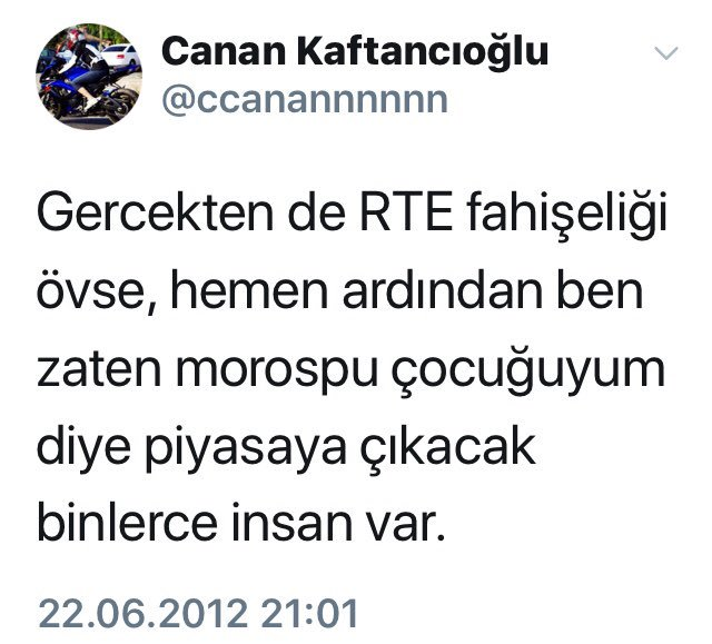 canan-a.jpg
