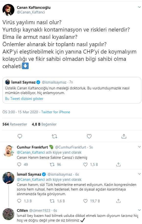 canan-kaftancioglu-tweet.png