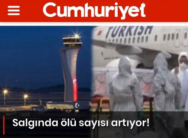 cumhuriyet-a-002.jpg