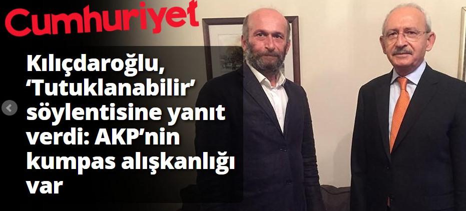 cumhuriyet-kilicdaroglu.jpg
