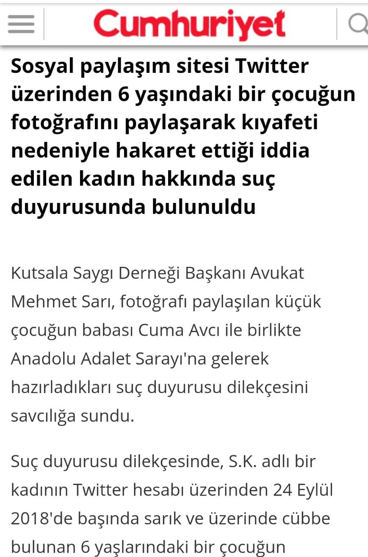 cumhuriyet-mantes.jpeg