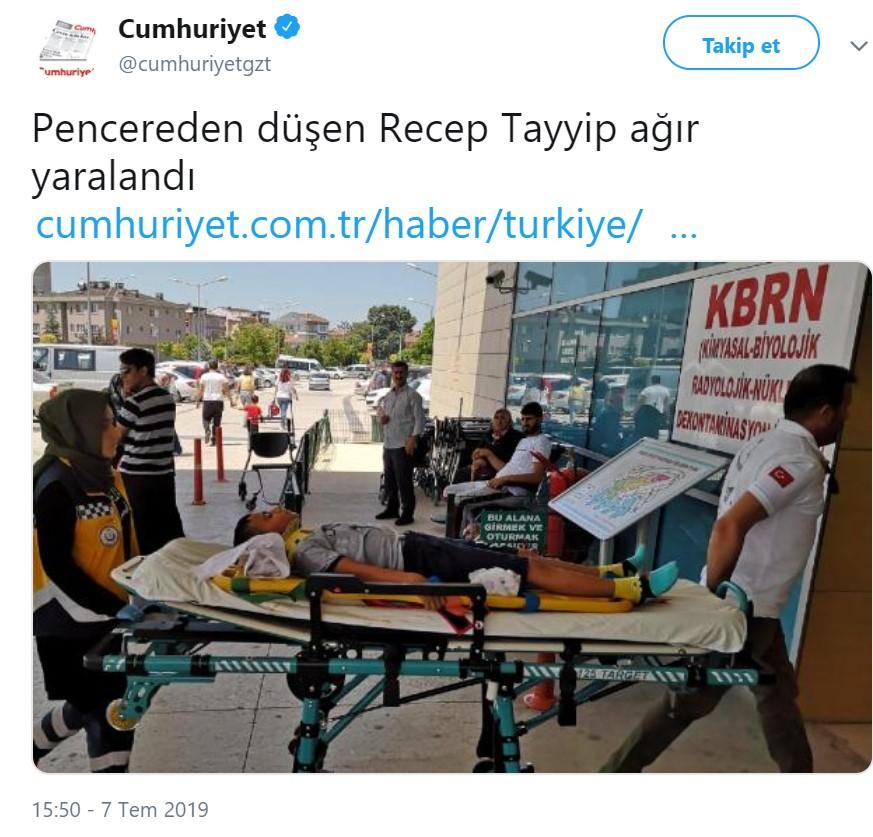 cumhuriyet-tivit.jpg