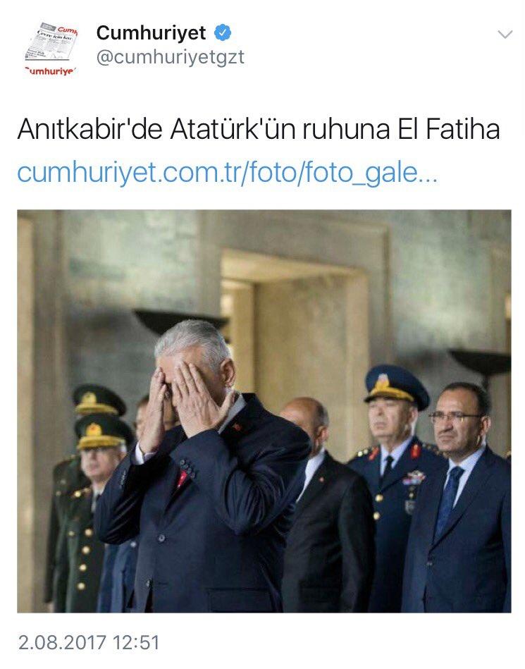 cumhuriyet-ve-sol.jpg