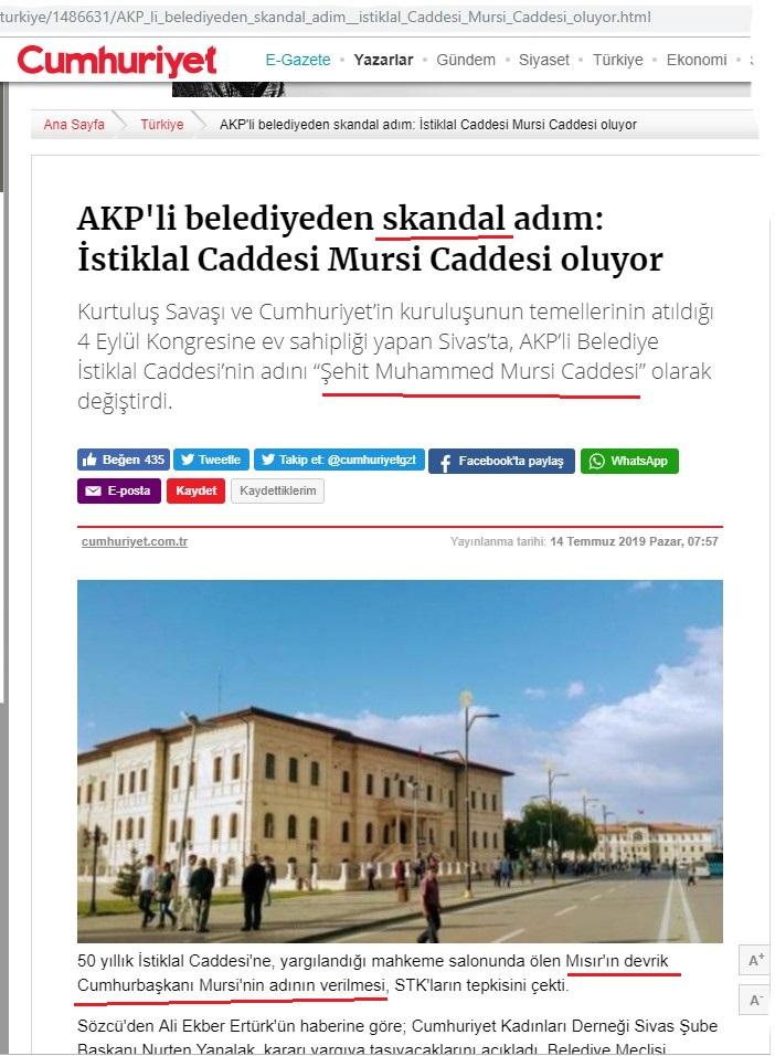 cumhuriyete-agir-darbe.jpg