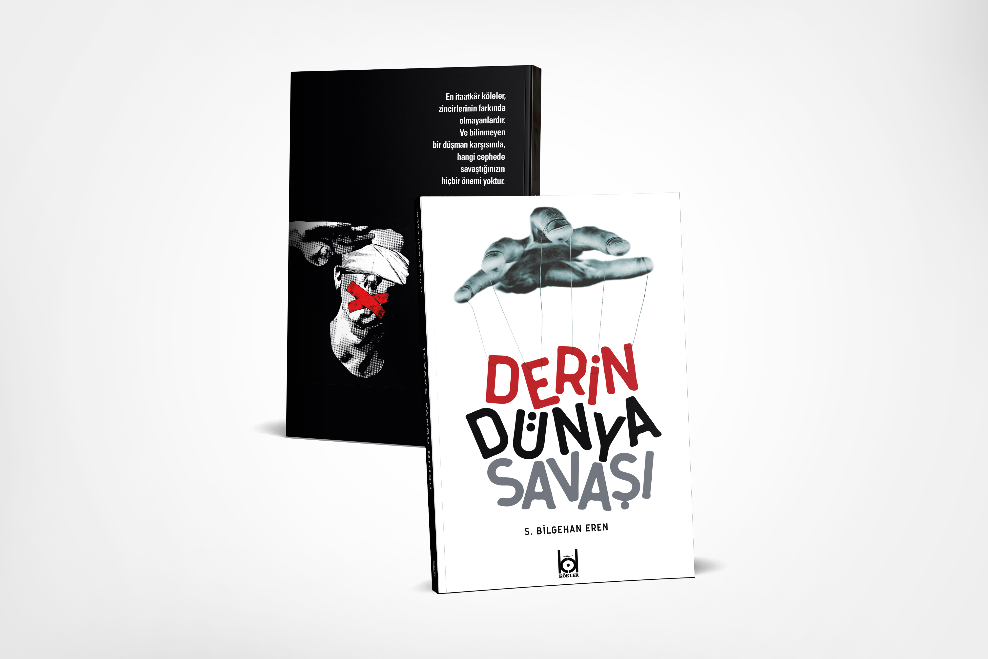 derin-dunya-savasi-(mock-up)-(2)-001.jpg