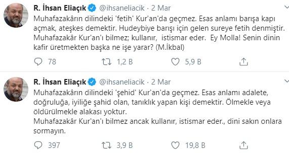 eliacik-tweet-ikisi-bir.jpg