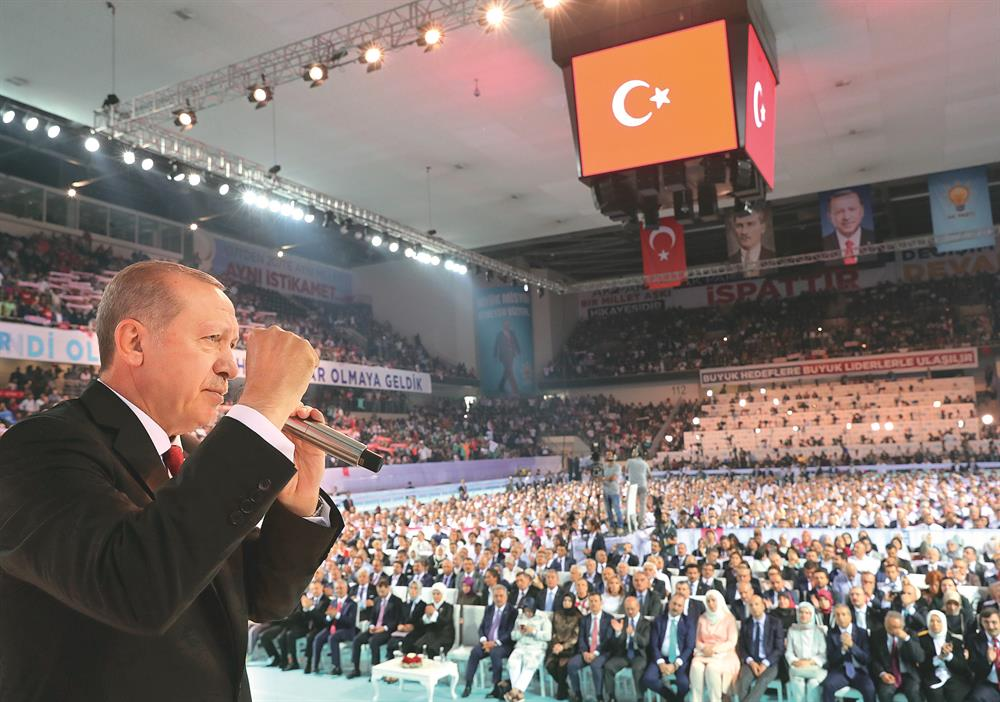 erdogan-003.jpg