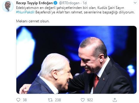 erdogan-007.jpg
