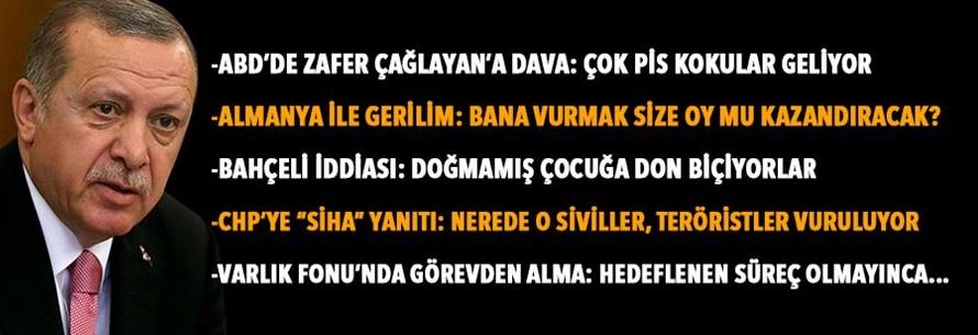 erdogan-a-001.jpg