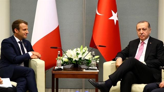 erdogan-a-002.jpg