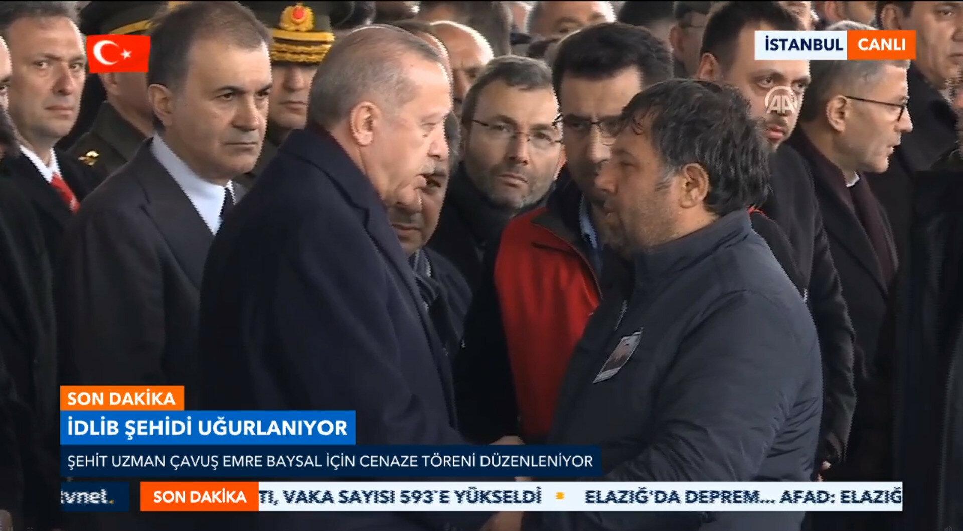 erdogan-a-005.jpg