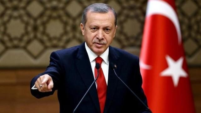 erdogan-b.jpg