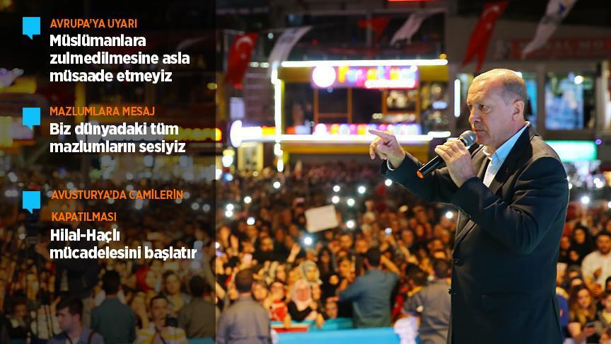 erdogan-c-002.jpg