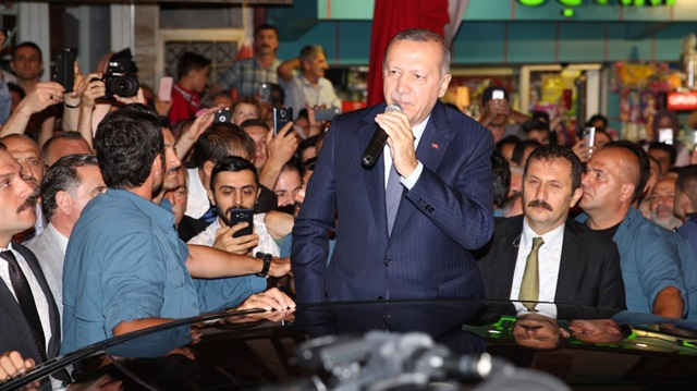 erdogan-ic-001.jpg