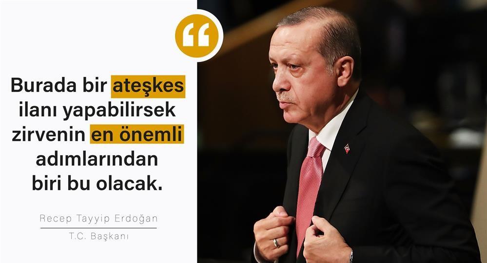 erdogan-ic-bir-002.jpg