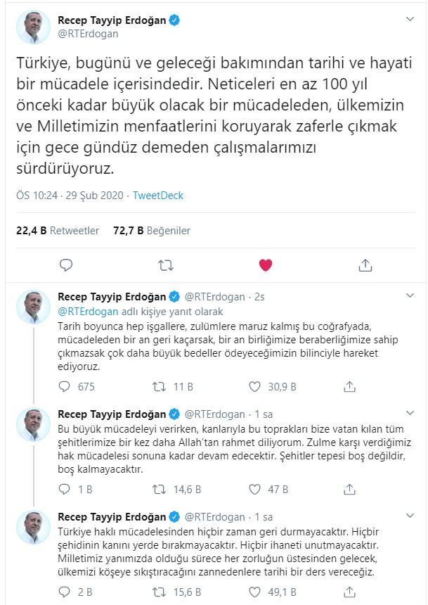 erdogan-tweet.jpg