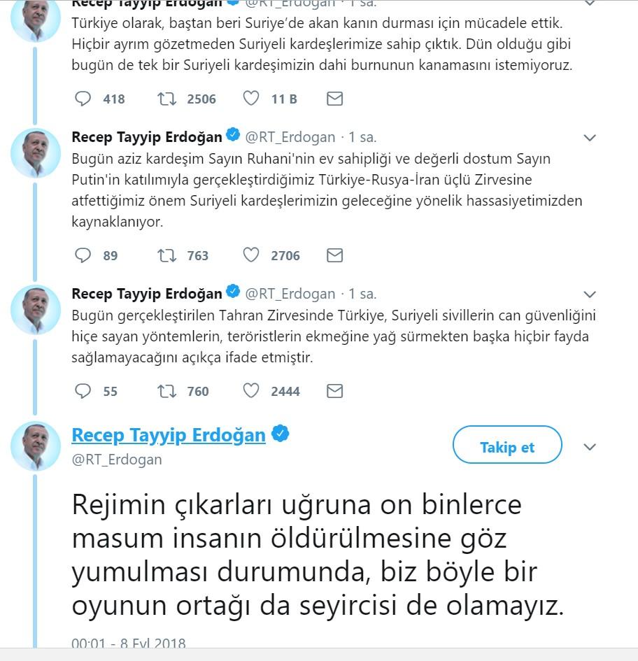 erdogan-twet.jpg