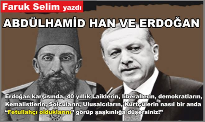 erdogan-ve-abdulhamid-001.jpg