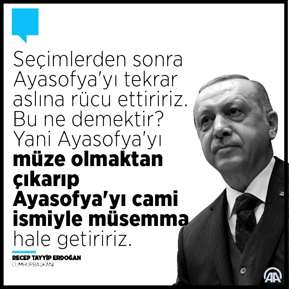 erdogan-yeni.jpg