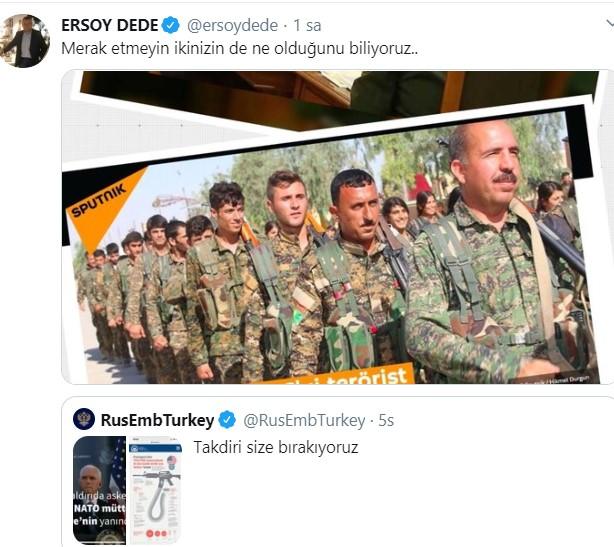 ersoy-dede-001.jpg