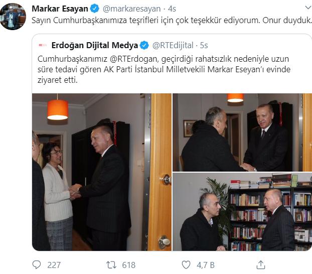 esayan-tweet.png