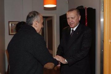 eseyan-erdogan-iki.jpg