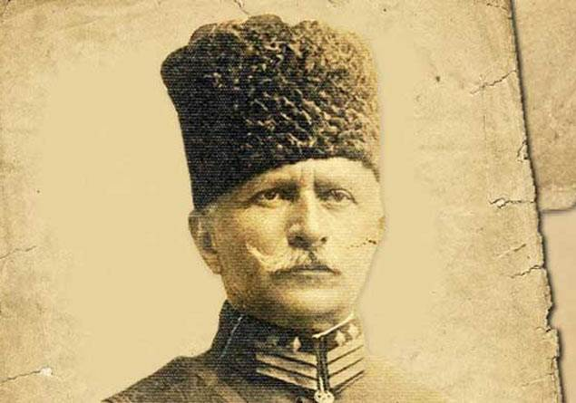 fahreddin-pasa-col-kaplani.jpg