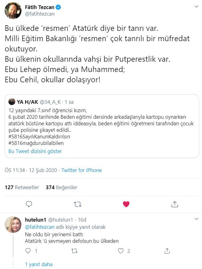 fatih-tezcan-tweet-001.jpg