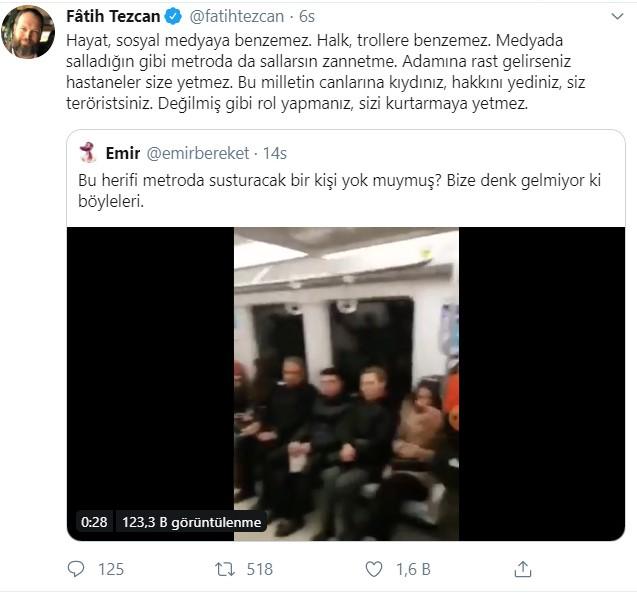 fatih-tezcan-tweet.jpg