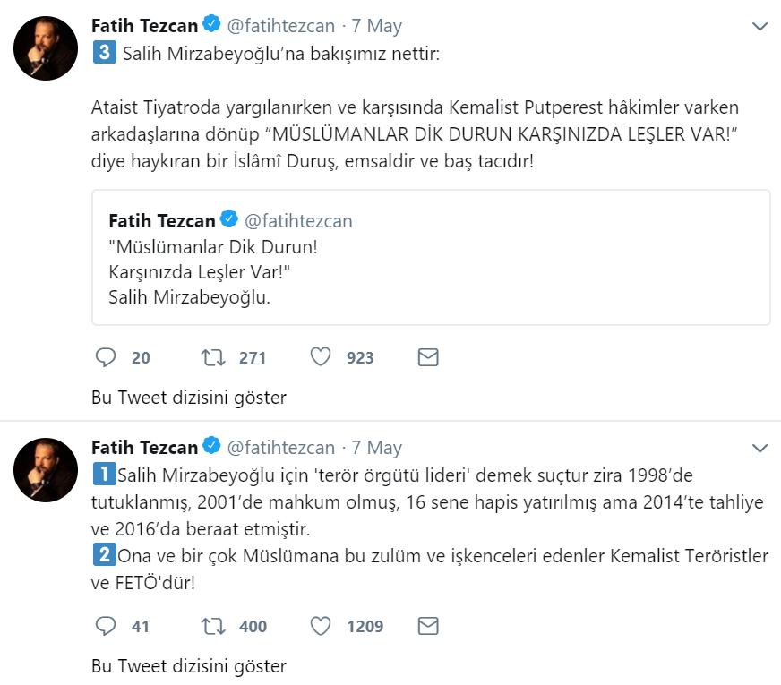 fatih-tezcan.png