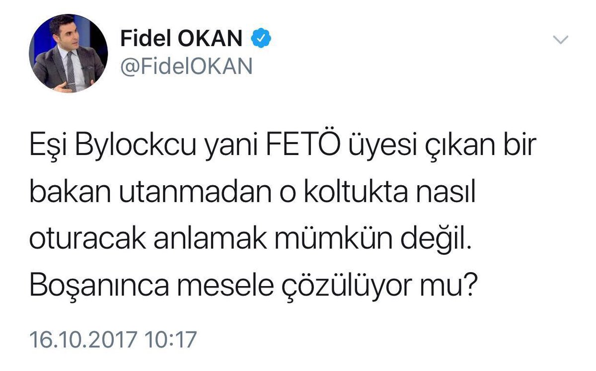fidel-b.jpg