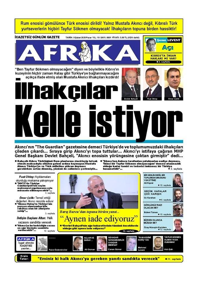 gazete-ic.jpg