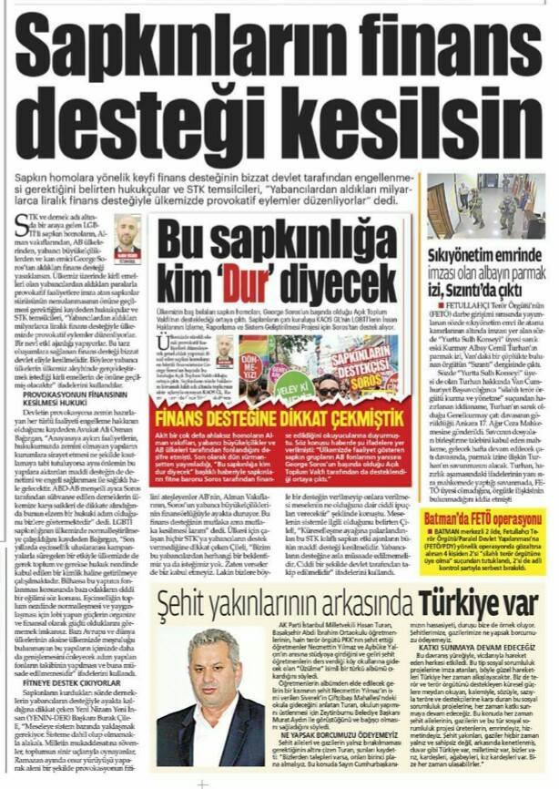 gazete-kupuru-001.jpg