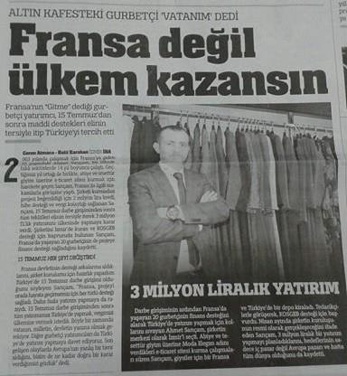 gazete-kupuru.jpg