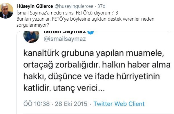 gulerce-tweet-iki.jpg