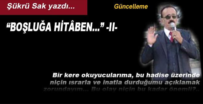 guncelleme-iki.png