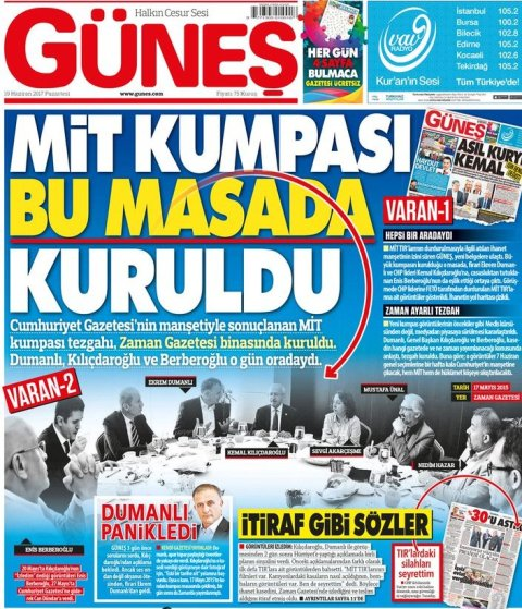 gunes-aaa.jpg