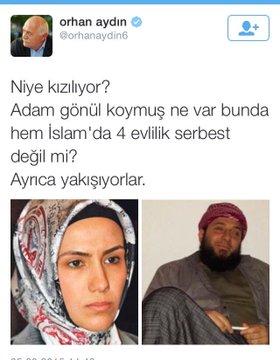 hakaret-tweeti.jpg