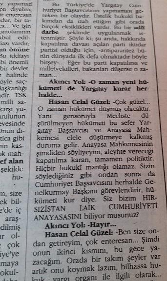 hirsizistan-laik-cumhuriyet.jpg