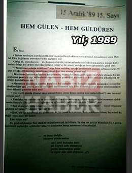 ic-1-gulen-ve-gulduren.jpg
